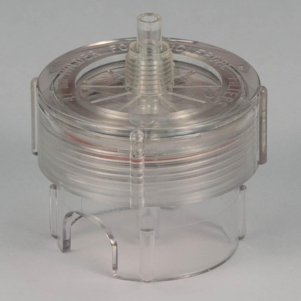 过滤器支架,SPI,聚丙烯薄膜