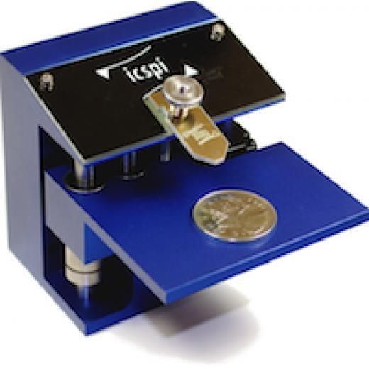 nGauge 便携式原子力显微镜(联系询价)