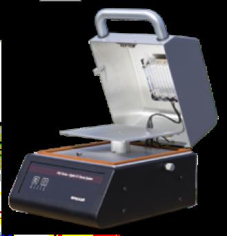 Novascan紫外臭氧清洗仪