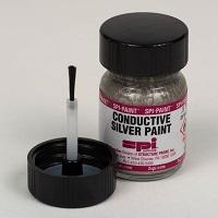 SPI导电银胶